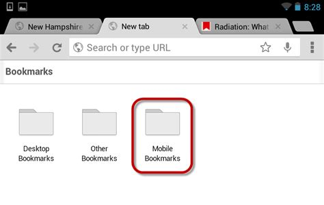 ebook format nexus 7 nh downloadable books read ebook format on a nexus 7