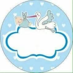 design sticker aqiqah hoşgeldin bebek etiketler bebeğim doğumg 252 n 252 pinterest