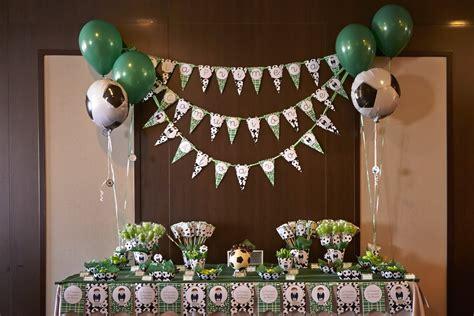 el montaje que irrita al papa mangas verdes el partido m 225 s dulce de 193 lvaro celebralobonito