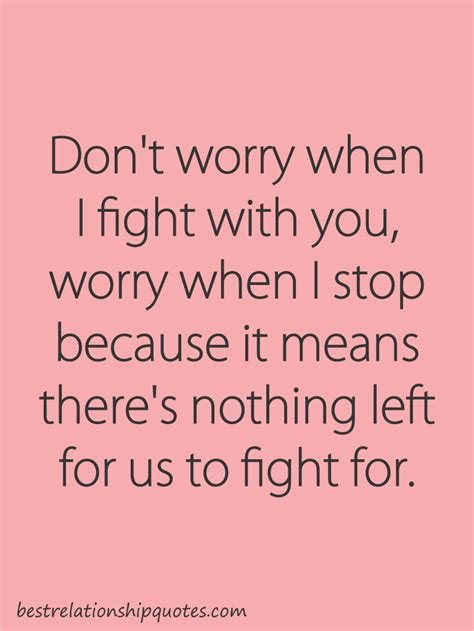 Relationship Quotes Depressing Quotes About Relationships Quotesgram