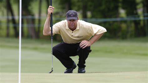 paul azinger golf swing paul azinger one of long putter pioneers regrets that