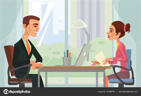 imagenes sarcasticas de trabajo entrevista de trabajo caracteres de los trabajadores