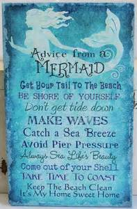 25 best ideas about mermaids on pinterest mermaid
