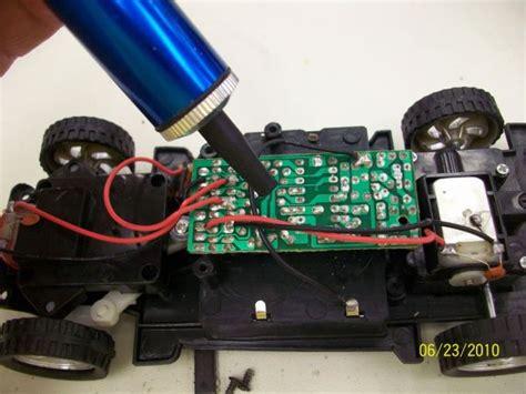 arduino tutorial rc car autonomous control of rc car using arduino use arduino