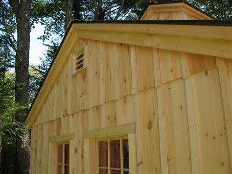 Pine Shiplap Siding Prices Siding Hamshaw Lumber Ace Hardware