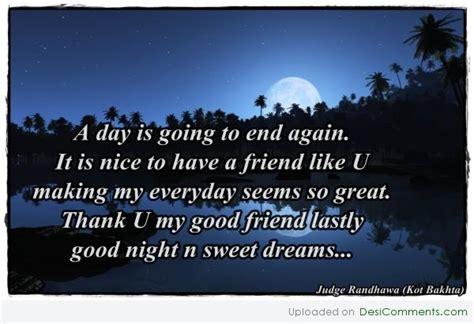 imagenes good night my friend fotos de good night my friend impremedia net