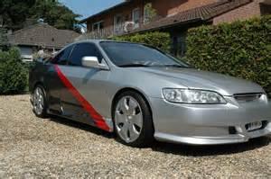 2000 Honda Accord Custom 2000 Honda Accord 10 000 Or Best Offer 100215683