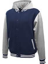 design your own zip jacket design your own zip up sweatshirts 100 custom zip hoodies