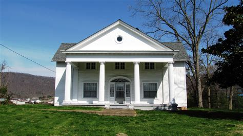 houses images file perkins house jacksboro tn1 jpg wikimedia commons