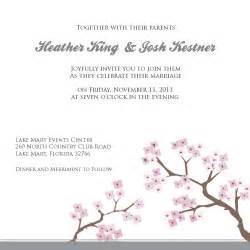 unique wedding invitation online invitation templates