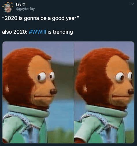 ww    meme    pics