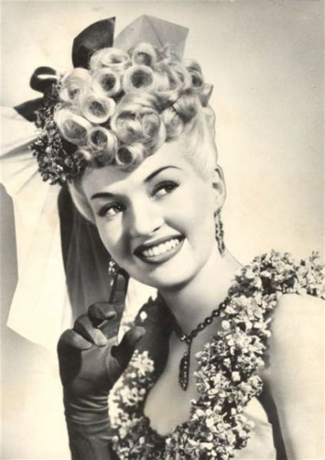 bbw 1950s hair styles studded stories sequined secrets outfit of the day