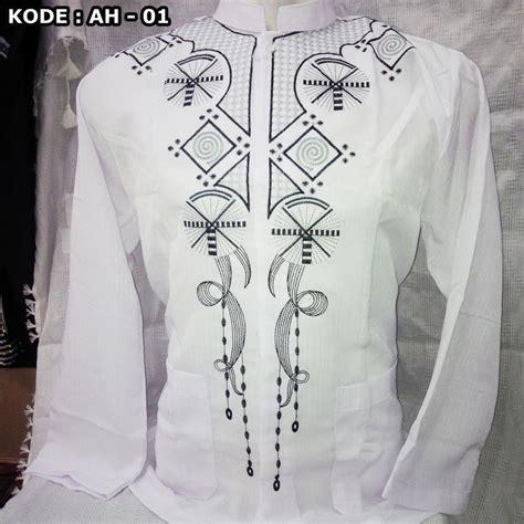 tempat desain baju online tempat jual baju koko grosir online busanamuslimpria com