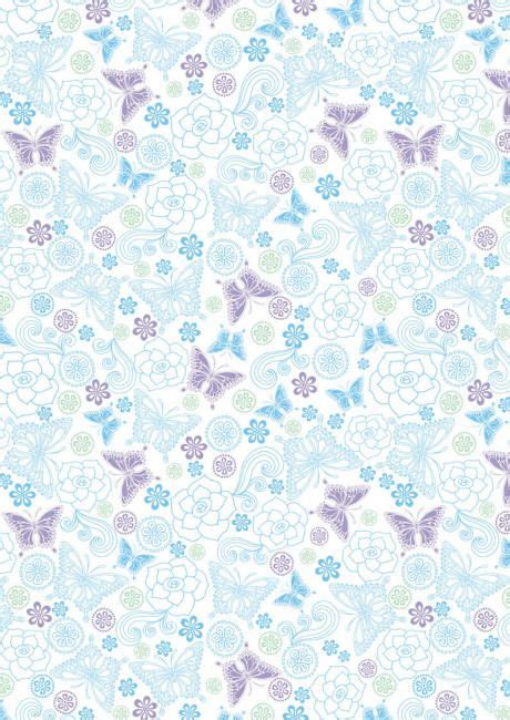 free printable butterfly wrapping paper 25 best ideas about printable scrapbook paper on