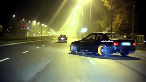 street drift awesome illegal street drifting to the max youtube