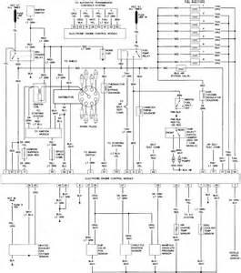 1990 ford explorer engine diagram 1990 free engine image for user manual