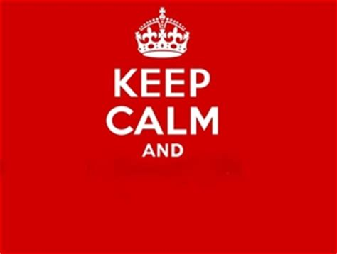 How To Make A Keep Calm Meme - keep calm meme blank image memes at relatably com