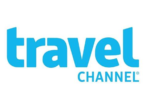 Travel Channel Sweepstake - travel channel moving headquarters to knoxville times free press