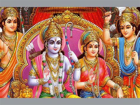 Ramayana is not a myth, prove topography   Oneindia