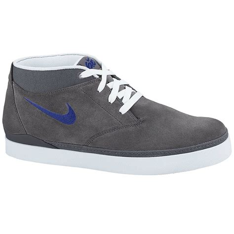 Nike 6 0 Blue nike 6 0 nike brazen dk grey blue wht snowboard zezula