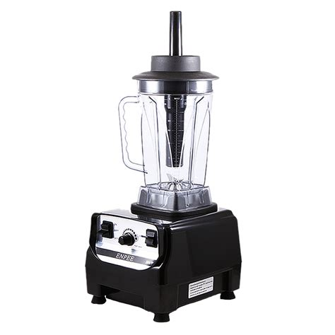 Blender Power Juicer enpee blenders juicers about our products