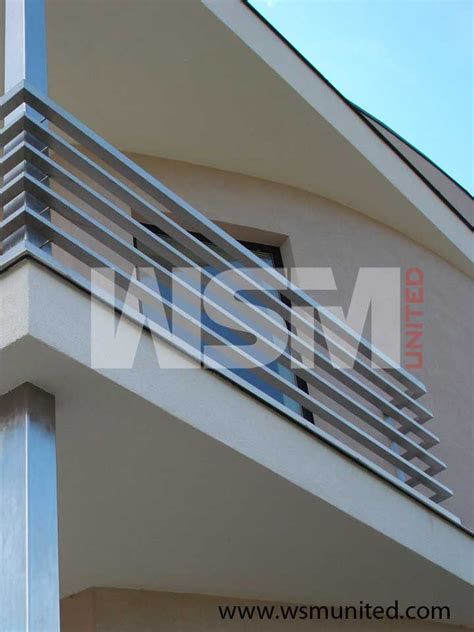 veranda railing designs 9 best balconies juliets images on