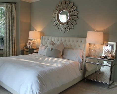 mirror side tables bedroom mirrored end tables bedroom design d e c o r a t e
