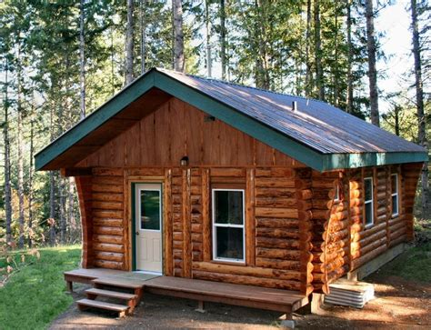 Log Lodges Floor Plans cascades camp amp conference center campgrounds 22825