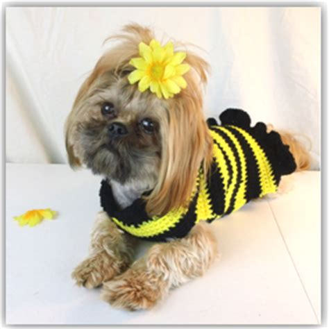 shih tzu jumper shih tzu jumper knitting pattern sweater