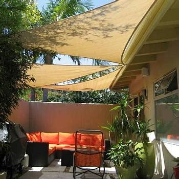 gallery  images  shade sail projects  design layout