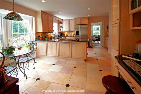 home kitchen remodeling mobile home kitchen remodel tips mobile homes ideas