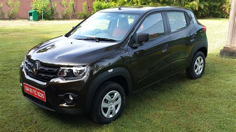renault cars kwid 100 renault kwid specification and price renault