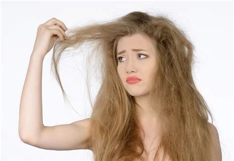 wiki frizzy hair how to use a round brush to curl hair styling your hair