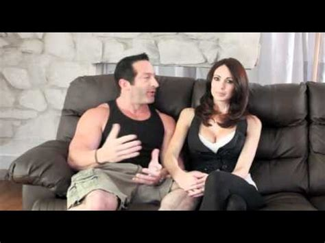 holli and michael swing mike holli present the 90 day challenge 2 youtube