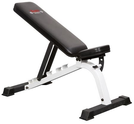incline or flat bench first york flat to incline utility bench