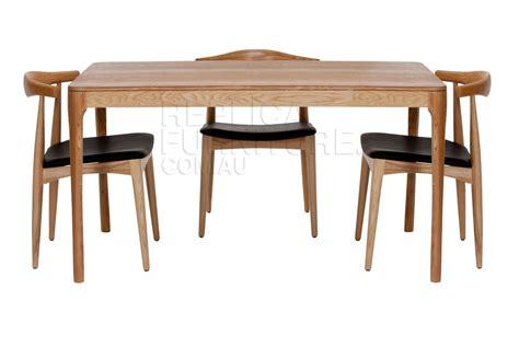 Wooden Dining Table Chairs Dining Table Dining Table Distressed Wood
