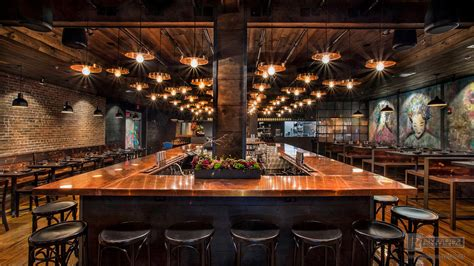 restaurant bar tops copper counter tops table tops kitchen island bars