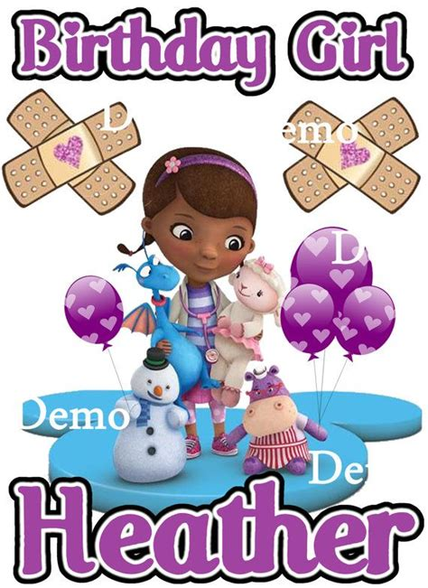 Happy Family Iron Board Frozen 1000 images about doc mcstuffins ideas on