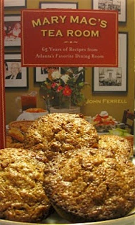 Mac Tea Room by 17 Best Images About Mac S Tea Room Recipes On