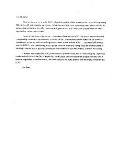 Apology Letter Of Behavior 10 Best Images About Apology Letters On Letter Sle Exles And I M Sorry