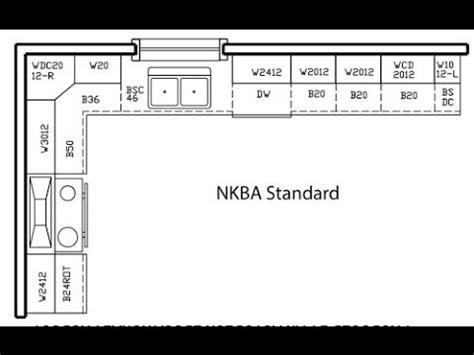 floor plan dimensioning nkba standards for drafting and dimensioning floor plans