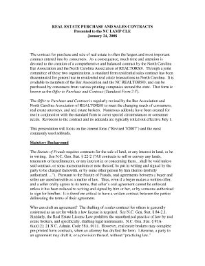 state of vermont boat bill of sale bill of sale form vermont purchase and sale contract form