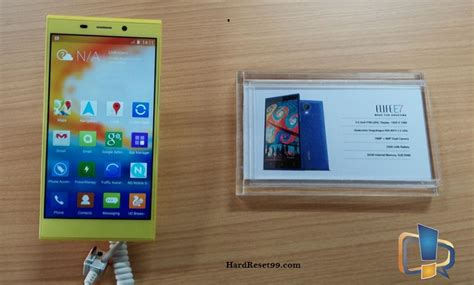 unlock pattern gionee p4 gionee elife e7 hard reset factory reset and password