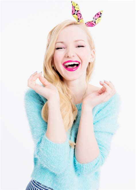 dove cameron dove cameron photo 37986361 fanpop