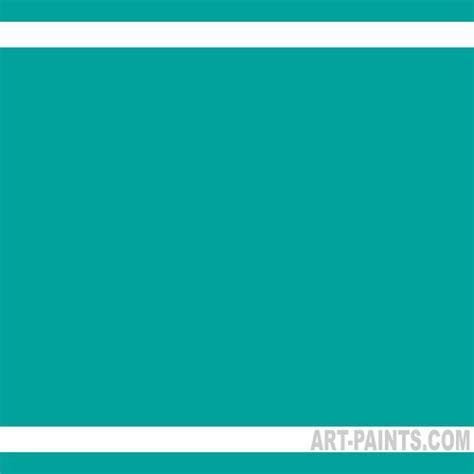 soft blue color english blue soft pastel paints 740 english blue paint
