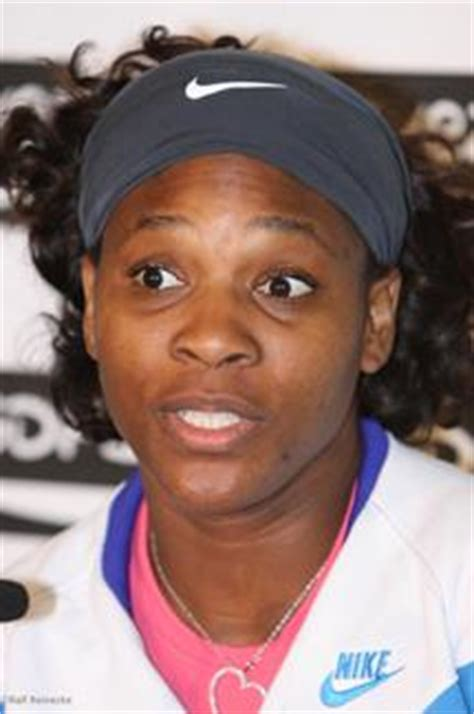 How Much Money Did Serena Williams Win Today - serena williams ridicules dinara safina s no 1 ranking women s tennis blog