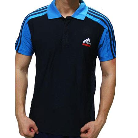 T Shirt Kaos Polo Adidas Adicolor Polo 057636 100 Original sribu office clothing design design clothing untu