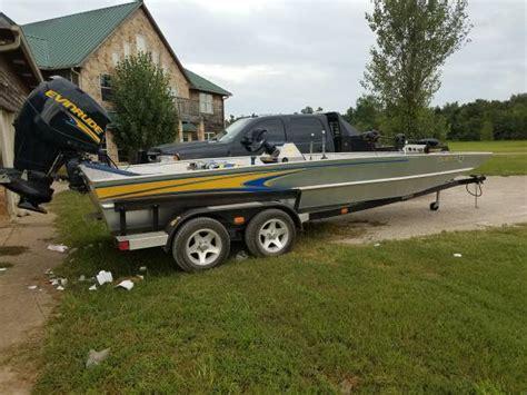 blazer ss boat blazer ss jet boat 17500 ore city boats for sale