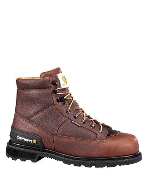 boot places carhartt 174 6 quot steel toe work boots stage stores