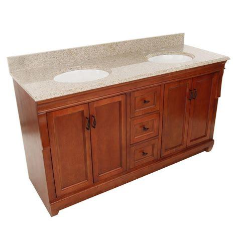 peter andrews bathroom vanities home decorators collection bathroom vanity home
